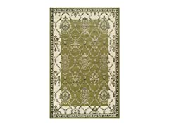 Stratton Area Rug Collection