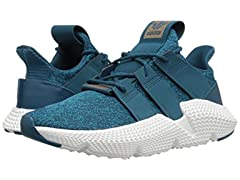adidas Originals Women's Prophere