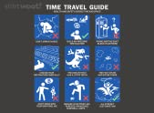 Time Travel Guide