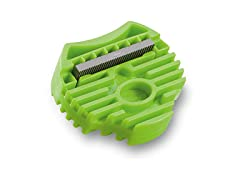 Dakine Mini Edge Tuner, Green