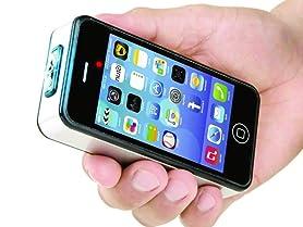 iStun Cell Phone Stun Gun