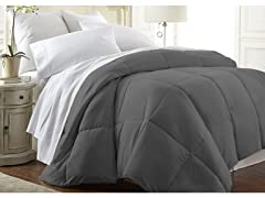 Hotel Collection Down Alternative Comforter