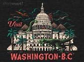 Washington B.C