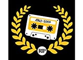 Cassette Taps