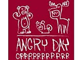 Angry Day