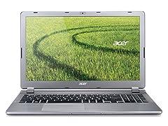 "Acer V5-573-9837 i7-4500U1TB/6GB/15.6"" WIN8"