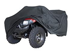 DryGuard ATV Storage Cover, XL