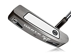 Callaway Mens Odyssey White Ice 2 Putter
