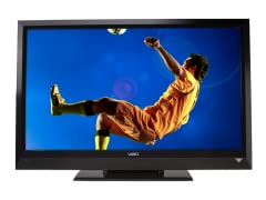 "VIZIO 42"" 1080p LCD HDTV"