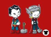 Super Jerk - Hammer
