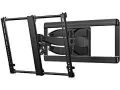 Sanus Premium Full Motion TV Wall Mount