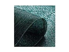 Screening Shade Fabric