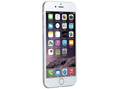 iPhone 6 (VZN&GSM Unlocked)(S&D)