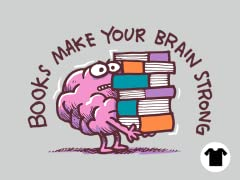 Strengthen Your Brains