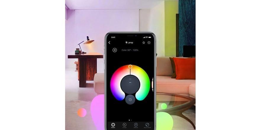 LIFX Z Smart LED Light Strip Extension