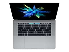 "Apple Macbook Pro 15"" i7-6920 Radeon 460"
