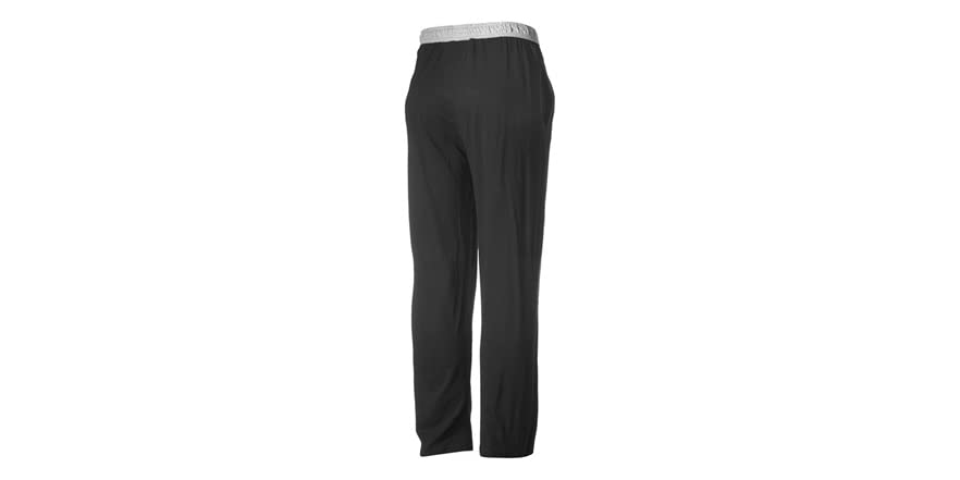 Rugged Frontier Hm878w Mens Jersey Knit Lounge Pants Xl