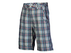 Dakota Grizzly Men's Wayne Shorts, Slate