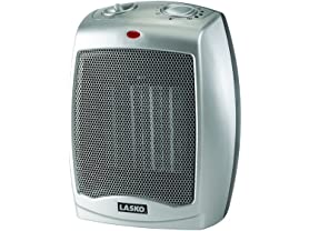 Lasko 754200 Ceramic Heater