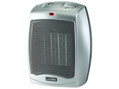 Lasko 754200 Ceramic Heater