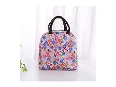 Insulation Bag?Pink