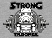Strong Trooper