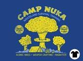 Camp Nuka