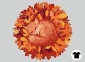 Leafy Foxy