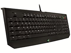 Razer BlackWidow Gaming Keyboard