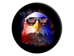 American Dream PopSocket