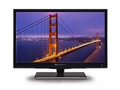 "Element 19"" 720p LED HDTV"