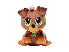 Little Tikes Rescue Tales Adop