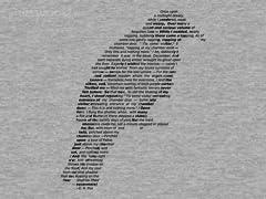 Nevermore - Heather Remix