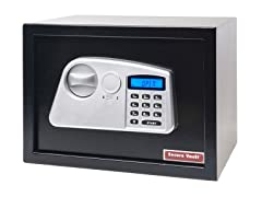 Boyt Electronic Select Medium Vault