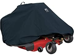 Classic Accessories 60 in Mower Cover