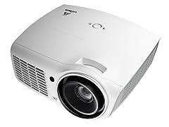 3000 Lumen XGA Projector