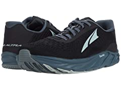 ALTRA Men's Torin 4.5 Plush Road Run