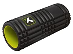 The Grid Revolutionary Foam Roller