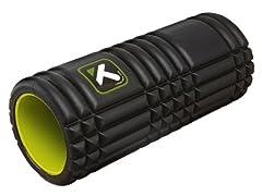 The Grid Revolutionary Foam Roller