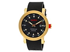 Red Line 18000-YG-01 Men's Compressor