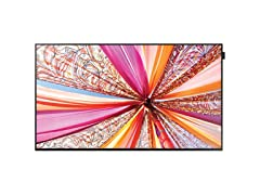 "Samsung 48"" DM48D FHD Direct LED Display"