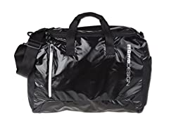 Momo Design Folding Travel Bag, Black