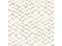 Rose Gold Opulence Peel & Stick Wallpaper