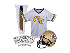 NFL Youth Football Costume for Boys