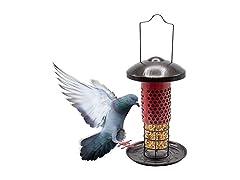 Garden Bird Feeder