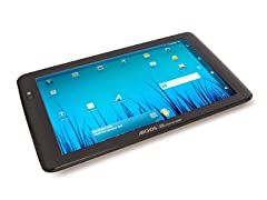 "Archos 10.1"" 8GB Android Tablet"
