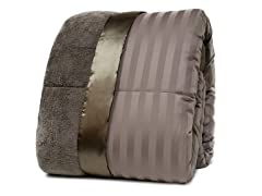 Down Alternative Blanket-Fungai-2 Sizes