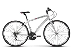 Diamondback Clarity 1 women's Bicycle
