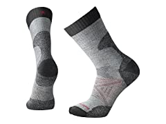 Smartwool Men's PhD Pro Light Crew