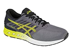 ASICS Men's fuzeX